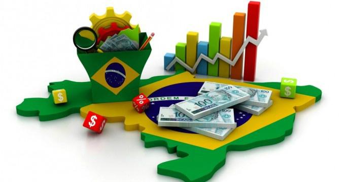 Educação pode perder R$ 4,2 bilhões e PAC, R$ 3,2 bilhões. - Crédito: Foto: Divulgação