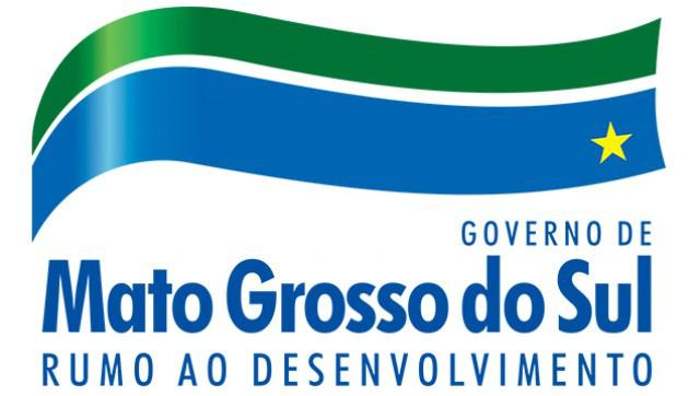 Governo arrecadou R$ 1,74 bilhão no bimestre. - Crédito: Foto: Divulgação