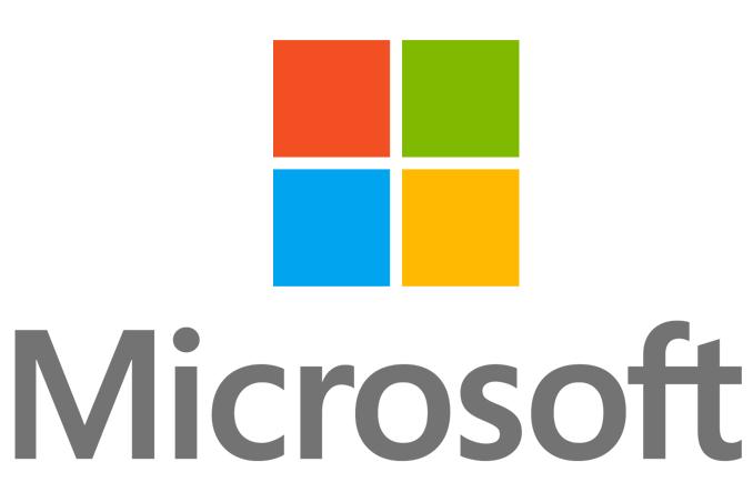 Saiba o que rolou no primeiro dia do evento da Microsoft. - Crédito: Foto: Divulgação