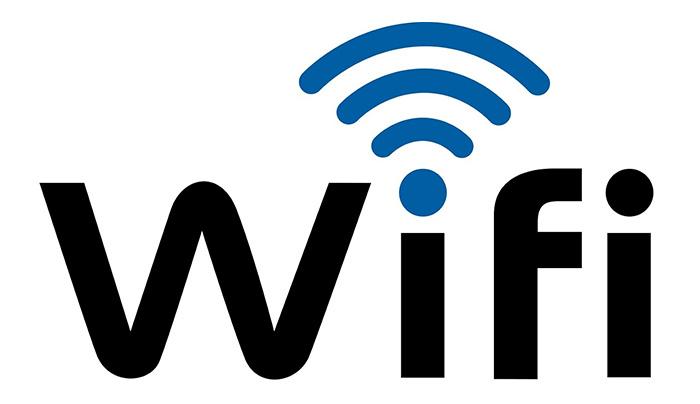 Nova tecnologia pode substituir as senhas do Wi-Fi. - Crédito: Foto: Divulgação