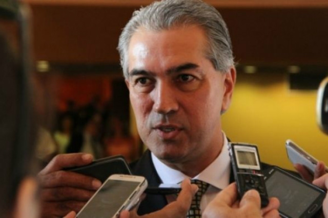 Reinaldo Avambuja apresentará balanço na próxima segunda. - Crédito: Foto: Divulgação