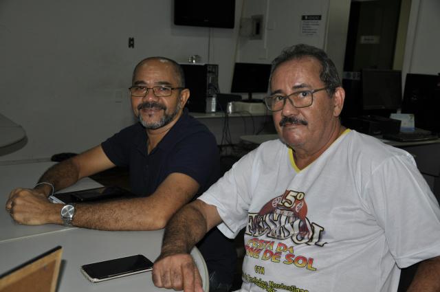 Indaiá vai sediar os 22 anos de criação do CTN Dourados -