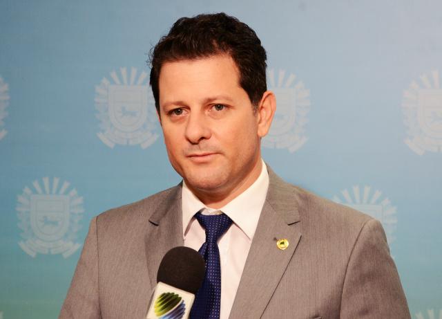 Nova norma foi proposta  pelo deputado Renato Câmara. - Crédito: Foto: Divulgação
