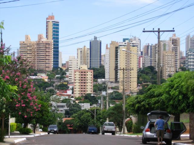 De Dourados progresso@progresso.com.br  A oitava edição da Hora do Planeta, promovida pela organização ambientalista WWF-Brasil, acontece no próximo sábado,  quando milhares de pessoas, cidades e empresas apagarão as suas luzes por sessenta minutos, entre - Crédito: Foto: Divulgação
