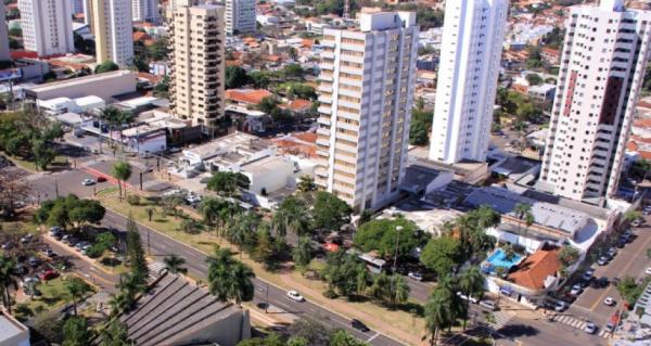 Campo Grande está em quinto lugar entre as 32 cidades brasileiras com menor tempo de abertura de empresas. - Crédito: Foto: Divulgação