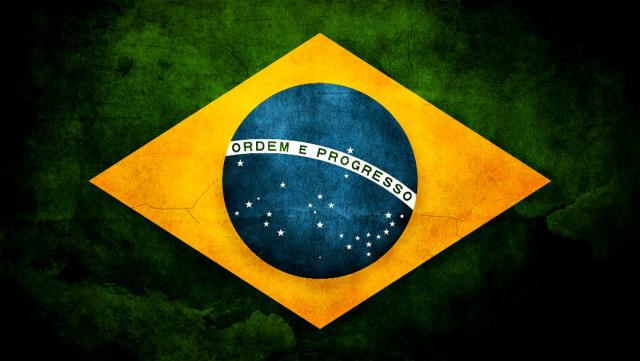 Confira as principais novidades do mercado desta segunda-feira - Crédito: Foto: Divulgação