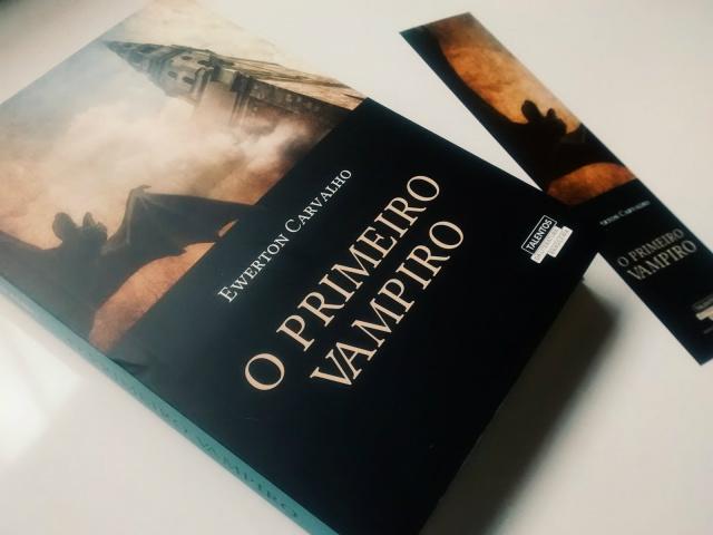 Livro de Ewerton Carvalho é recheado de fatos históricos sobre um dos mitos mais apaixonantes do cinema e da literatura. - Crédito: Foto: Divulgação