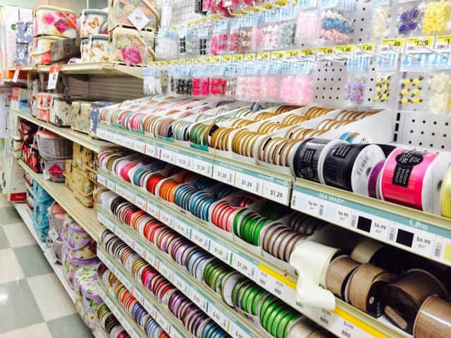 Ideia é integrar toda a cadeia produtiva do segmento têxtil. - Crédito: Foto: Divulgação