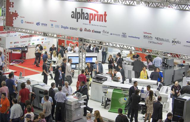Um grupo de 38 empresário de MS participam da Exposição em SP. - Crédito: Foto: Divulgação