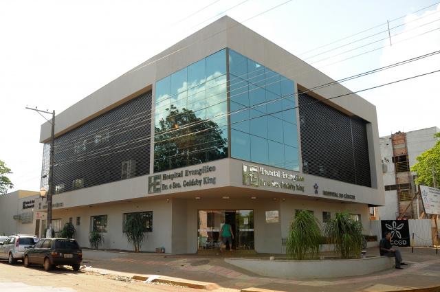 Hospital do Câncer  suspende quimioterapia, mas mantém radioterapia e consultas médicas. - Crédito: Foto: Hedio Fazan