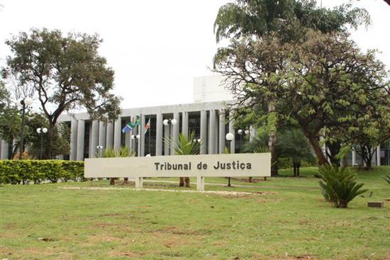 Tribunal de Justiça de Mato Grosso do Sul. -