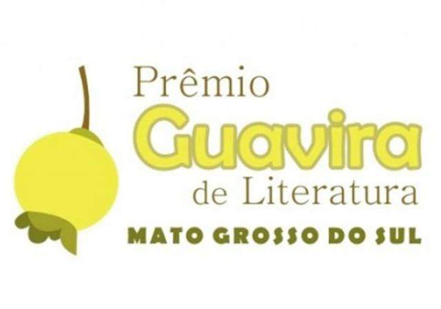 Prêmio Guavira é realizado pela Fundação de Cultura do MS. - Crédito: Foto: Divulgação