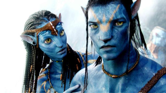 """James Cameron disse que """"Avatar"""" terá mais quatro filmes. - Crédito: Foto: Divulgação"""