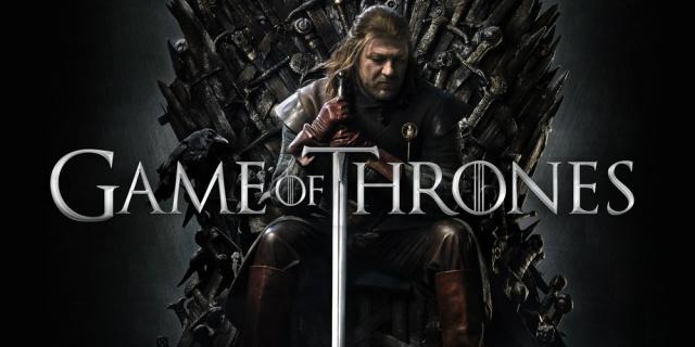 'Game of Thrones' abre 6ª temporada com revelações. - Crédito: Foto:  HBO/Divulgação