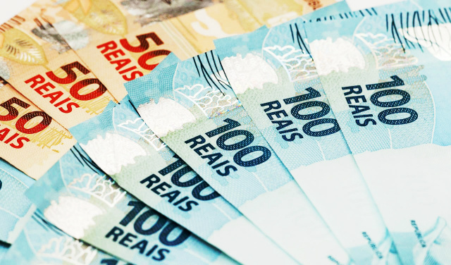 Dívida Pública Federal cresce 2,38%, diz Tesouro Nacional - Crédito: Foto: Divulgação