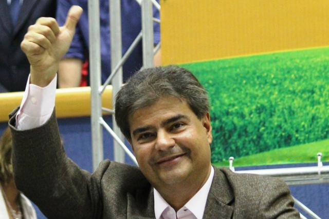 Pela irregularidade, o Ministério Público quer a condenação do ex-prefeito -