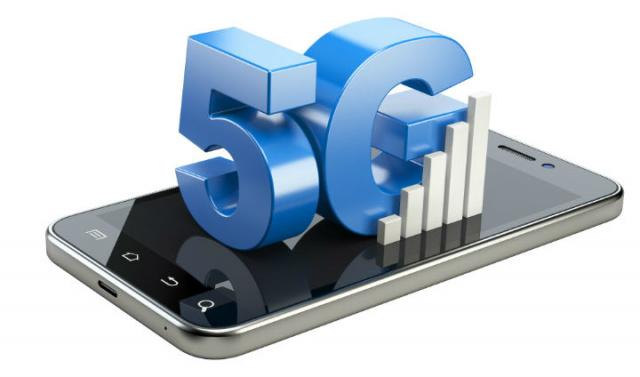 Com as fabricantes Ericsson e Intel, irá testar equipamentos nas frequências de 15 GHz e de 28 GHz. -