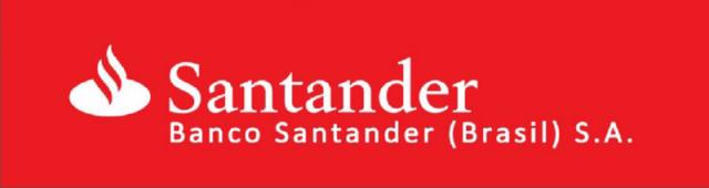 Santander Brasil tem lucro de R$ 1,66 bilhão no 1º trimestre de 2016. - Crédito: Foto: Divulgação/Santander Brasil