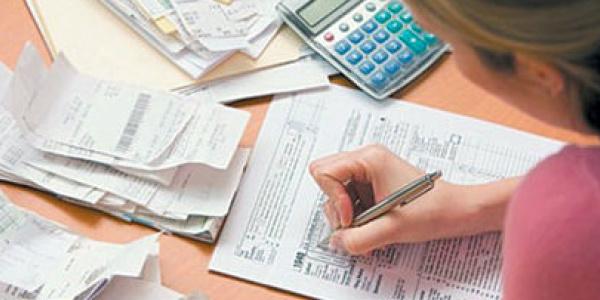 Após este período o contribuinte pode arcar com multa mínima de R$ 165,74 e máxima de 20% do imposto devido. -