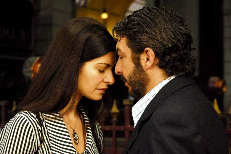 """""""O Segredo dos Seus Olhos"""" foi vencedor do Oscar. - Crédito: Foto: Divulgação"""