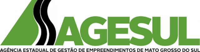 Agesul divulga licitações que beneficiam vias urbanas de Fátima do Sul e Angélica. - Crédito: Foto: Agesul