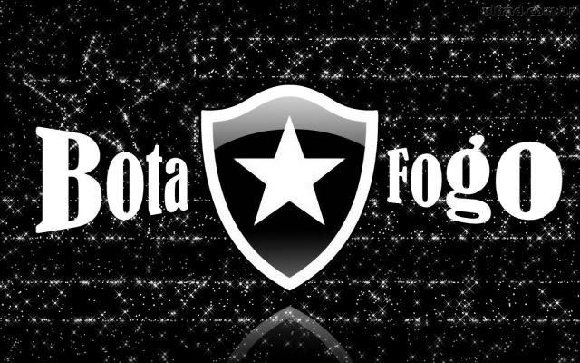Botafogo tem uma dura missão para ser campeão do Campeonato Carioca. Para sair com a faixa no peito no próximo domingo, o time do técnico Ricardo Gomes terá que fazer algo inédito na competição: vencer o Vasco. - Crédito: Foto: Divulgação