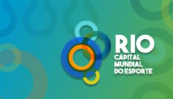 Fifa nomeia árbitros de futebol para a Olimpíada 2016 -