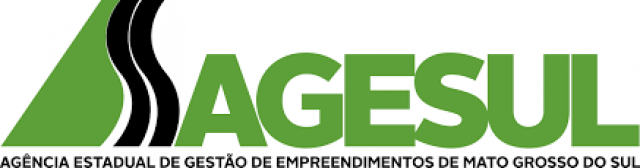 Agesul lança licitações que beneficiarão três municípios de MS. - Crédito: Foto: Divulgação/Agesul