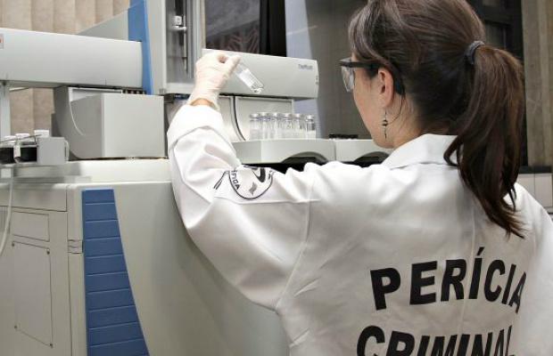 MP abre inquérito para apurar falta de exames toxicológicos  -
