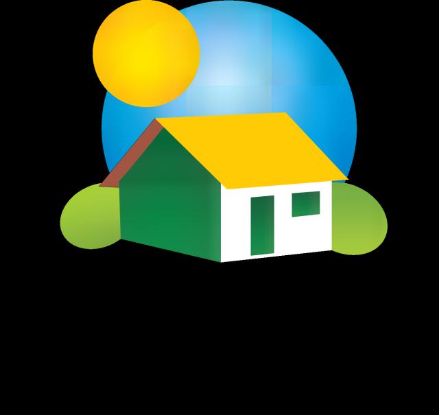 Minha Casa, Minha Vida: parentes de servidores são citados em esquema. - Crédito: Foto: Divulgação