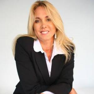 Hortencia fala de motivação e planejamento para o sucesso. - Crédito: Foto: Divulgação