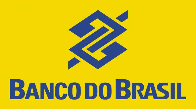 BC passa a estimar recuo de 3,2% no preço da energia elétrica em 2016, mas também vê alta nas tarifas de água e esgoto. - Crédito: Foto: Banco do Brasil/Divulgação