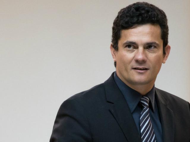 Cunha perde atuação parlamentar com decisão do Supremo. - Crédito: Foto: Divulgação