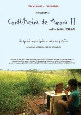 Cineclube UFGD exibe curtas de ficção e documentários de MS -