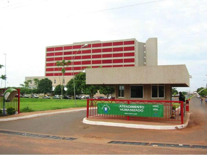 Hospital Regional recebe mutirão de pediatria com 40 cirurgias -