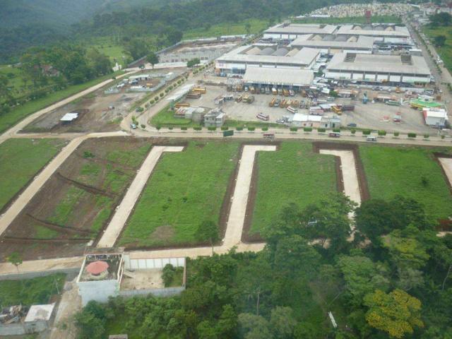 Governo do Estado leiloa quatro terrenos avaliados entre R$ 60 mil e R$ 303 mil em Maracaju. - Crédito: Foto: Divulgação/ILUSTRATIVO-FICTÍCIO