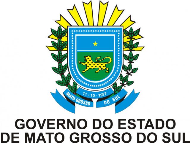 O Governo do Estado, através da Agência de Habitação Popular de Mato Grosso do Sul - Crédito: Foto: Divulgação