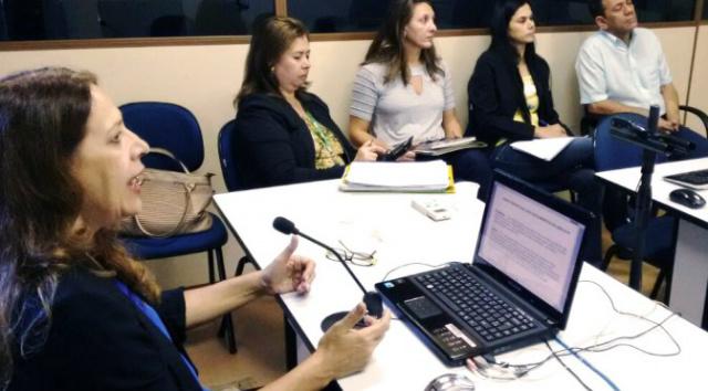 Com uso da tecnologia, Governo capacita 1,2 mil servidores. - Crédito: Foto: Divulgação