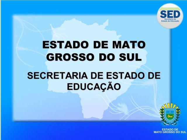 Nesta segunda, mais 12 municípios participarão do encontro da Secretaria de Estado de Educação. - Crédito: Foto: Divulgação