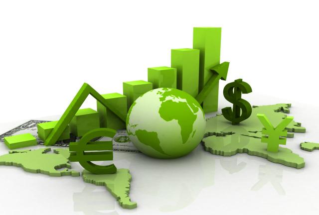Mercado volta a subir estimativa de inflação para 7% em 2016. - Crédito: Foto: Divulgação
