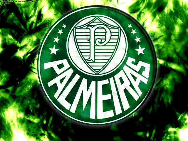 Palmeiras e patrocinadora selam acordo por dívida de R$ 19,5 milhões. - Crédito: Foto: Divulgação