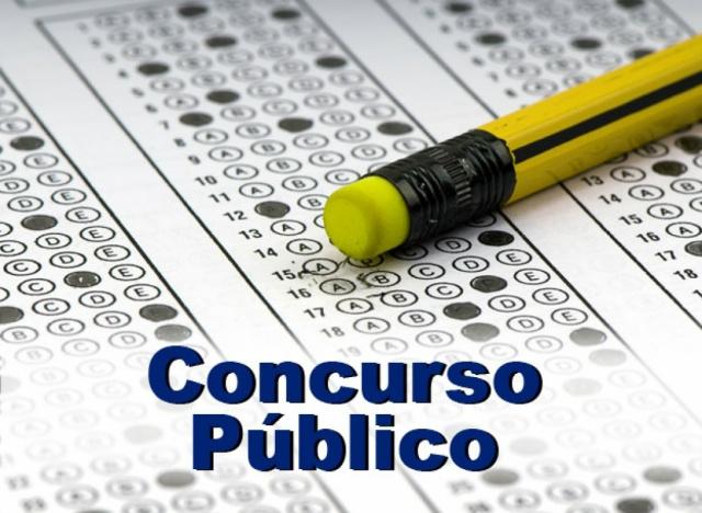 As inscrições devem ser feitas até o dia 20 de maio pelo site www.sigmams.com.br . As taxas são de R$ 95 - Crédito: Foto: Divulgação