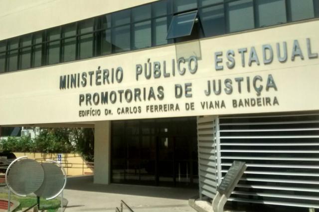 O evento será realizado às 14 horas, no Auditório Cláudia Menezes Pereira, situado no prédio das Promotorias de Justiça da Rua da Paz - nº 134, Jardim dos Estados, em Campo Grande - Crédito: Foto:MPMS
