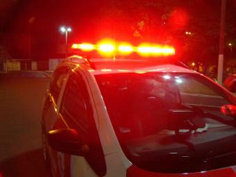 Policial de folga frustra assalto no centro de Dourados -