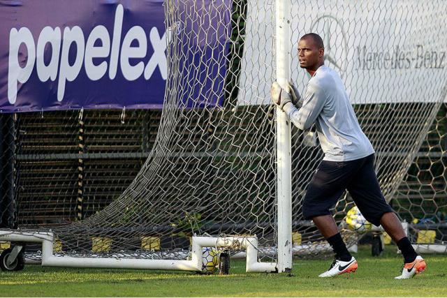 O técnico Ricardo Gomes sofreu uma baixa de peso neste início de Campeonato Brasileiro. - Crédito: Foto: Divulgação