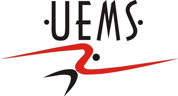 UEMS abre inscrições para Mestrado em Ponta Porã. - Crédito: Foto: Divulgação