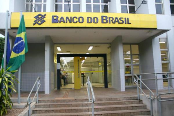 Roubo ao Banco do Brasil na Capital levou apenas 10 minutos -