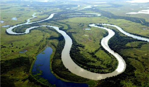 Audiência pública na ALMS debate preservação das cabeceiras do Pantanal. - Crédito: Foto: Divulgação