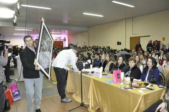 Leilodom arrecada R$ 78,6 mil na Expoagro   -