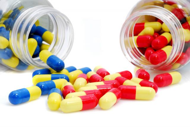 Os remédios foram os principais responsáveis pela taxa de 0,86% na prévia da inflação oficial de maio, medida pelo Índice Nacional de Preços ao Consumidor Amplo - 15 - Crédito: Foto: Divulgação